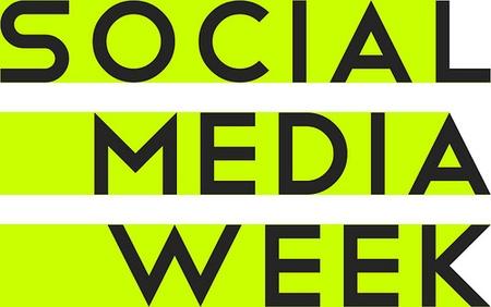 rsz_social media week
