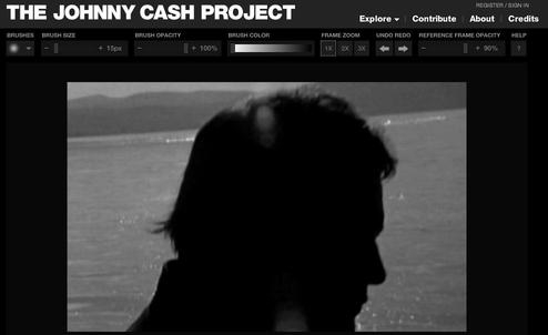 rsz_johnny_cash_project